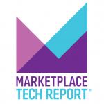 MarketplaceTech