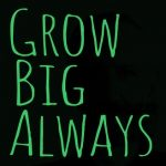 grow-big-always-logo
