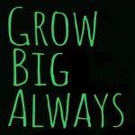 grow-big-always-logo