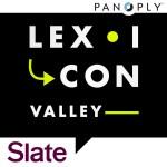 lexicon_valley
