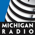 michiganradio3_160