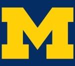 thumbnail_University of Michigan Udall