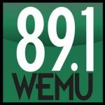 wemu-logo